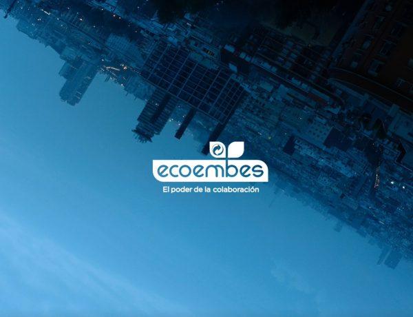 ECOEMBES ,RECICLAS, poder, colaboracion, YMEDIA,WINK, GIRAR, PROGRAMAPUBLICIDAD