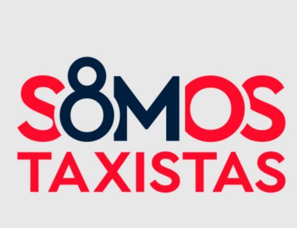 FREE NOW, Somos Taxistas, programapublicidad