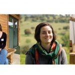 Facebook celebra el Día Internacional de la Mujer dando voz a mujeres del mundo rural en España,