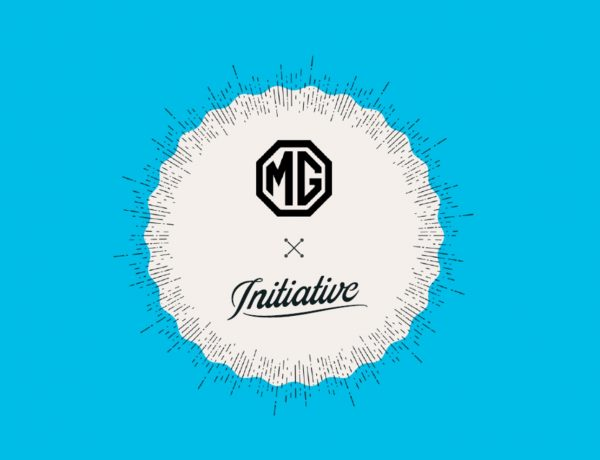 Initiative ,gana ,cuenta ,medios , MG Motors, programapublicidad