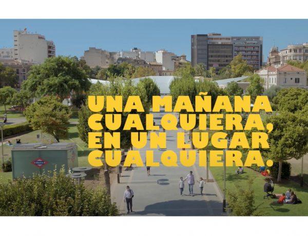 #LaViolenciaQueNoVes , Nueva Campaña , Violencia de Genero, MediaSapien, programapublicidad