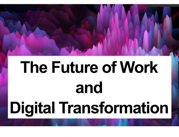 Lenovo, Futuro ,Trabajo , Transformación Digital,programapublicidad