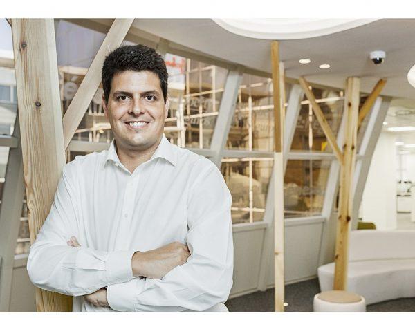 Liberty, Best Place to Be, Juan Miguel Estallo, CEO, europa, digital, programapublicidad