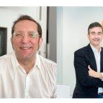 Rafael Amieva, sustituye a Lutz Emmerich como General Manager de Outbrain España