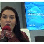 Nielsen reafirma su compromiso por el mercado español