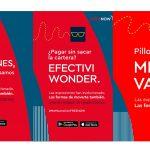 FREE NOW lanza campaña de brand awareness, #MeMuevoConFreeNOW