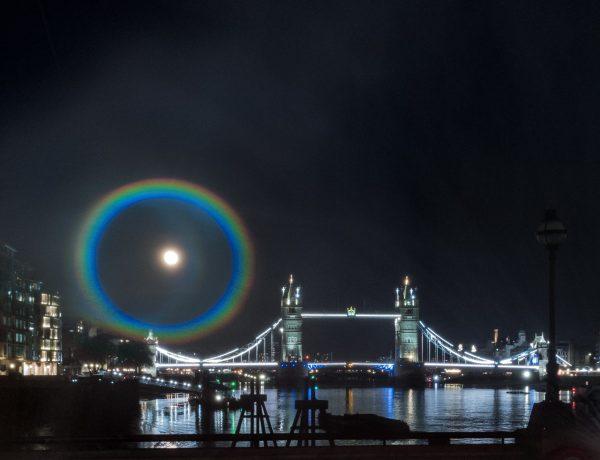 Moonbow ,OnePlus , amplia, marca , Europa ,Moonbow , arcoíris lunar,programapublicidad