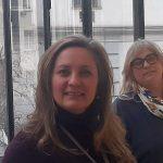 Nieves Barousse y Bárbara Navarro nuevas socias profesionales de Torres y Carrera.