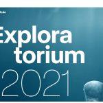 Prodigioso Volcán y Picnic presentan Exploratorium 2021: «La serendipia algorítmica nos dirige»