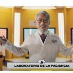 &Rosàs empieza a trabajar para Yatekomo y lanza el Laboratorio de la Paciencia