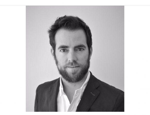 Teads, Ignacio Colmenarejo ,Director ,Cuentas Estratégicas,programapublicidad