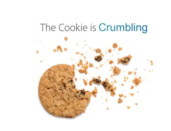 adobe, cookieless, programapublicidad