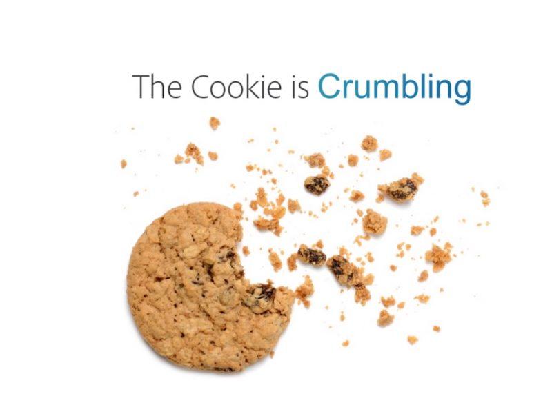 adobe, cookieless, programapublicidad