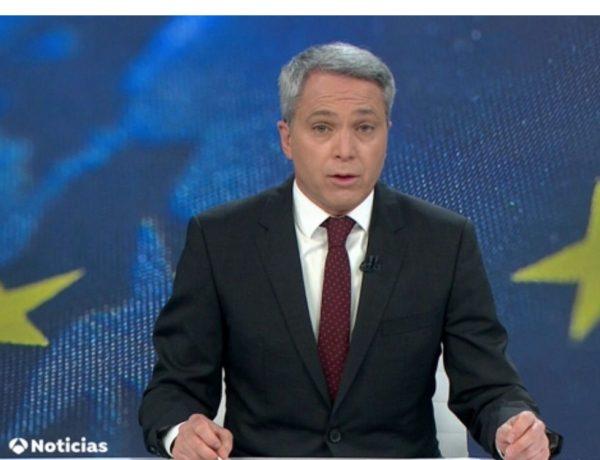 antena3 ,noticias2 , 15 marzo, valles, 2021, programapublicidad