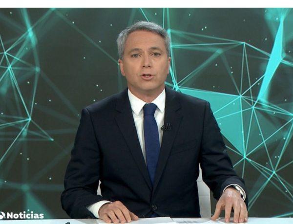antena3 ,noticias2 , valles, 16 marzo, 2021, programapublicidad