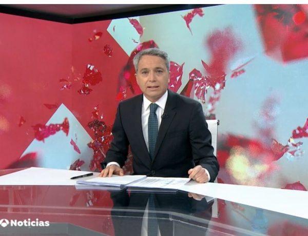 antena3 ,noticias2 , valles, 17 marzo, 2021, programapublicidad
