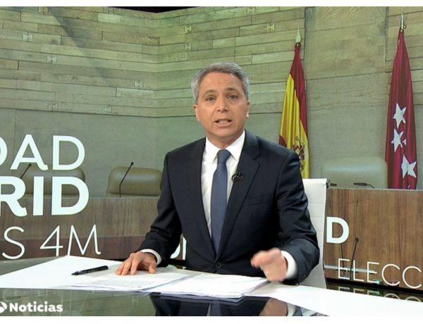 antena3 ,noticias2 , valles, 22 marzo, 2021, programapublicidad