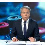 Antena3 Noticias2 , del viernes lo más visto del fin de semana con más de 3,3 millones de espectadores y  21,7%