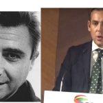 PRISA anuncia la creación de PRISA Media y acelera división operativa con 2 CEOS. Barroso nuevo consejero