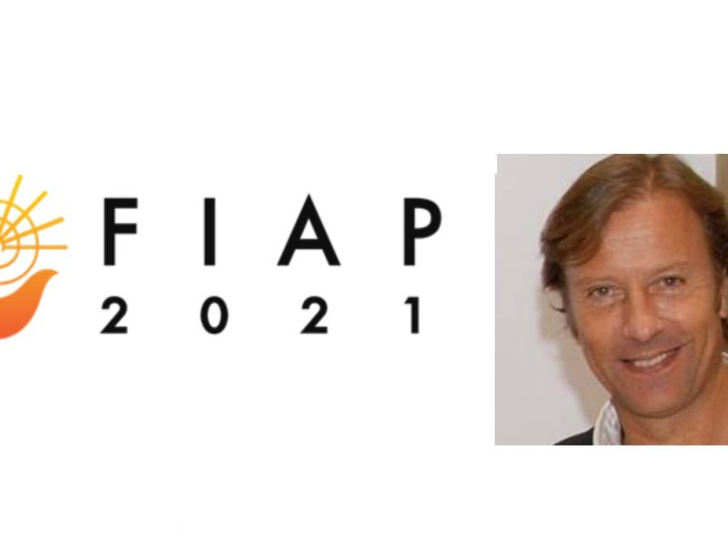 daniel marcet, fiap 2021, programapublicidad