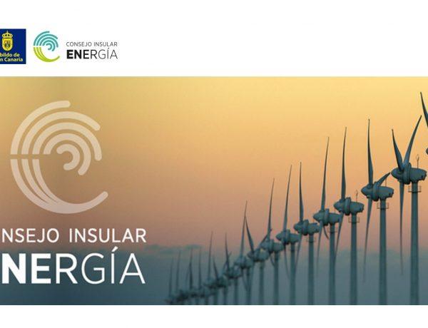 energiagrancanaria, consejo, insular, energía, programapublicidad