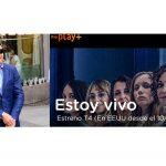Javier González Núñez nombrado Head of  RTVE play + en Radiotelevisión Española