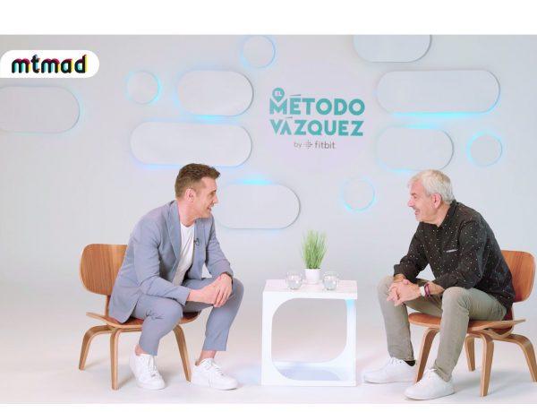 metodo vazquez, mtmad, 2021,programapublicidad