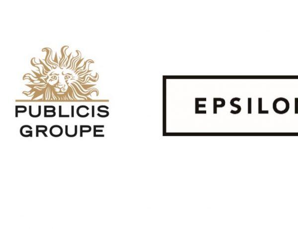 publicis groupe,Epsilon, Verizon Media , programapublicidadpublicis groupe,Epsilon, Verizon Media , programapublicidad