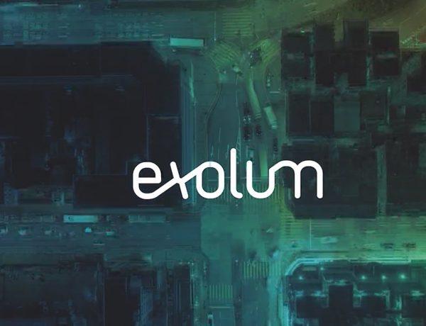 rebranding, exolum, CLH, arnold, programapublicidad