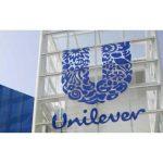 Unilever revisa sus medios en EEUU para WPP. Omnicom gana en Europa, Canadá, Oriente Medio y África, y Havas entra en el pool