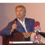 Vivendi anuncia la adquisición del 100% de Prisma Media