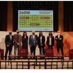 8º Zoom Marcas : «Las marcas que comunican su propósito crecen el doble que las que no»