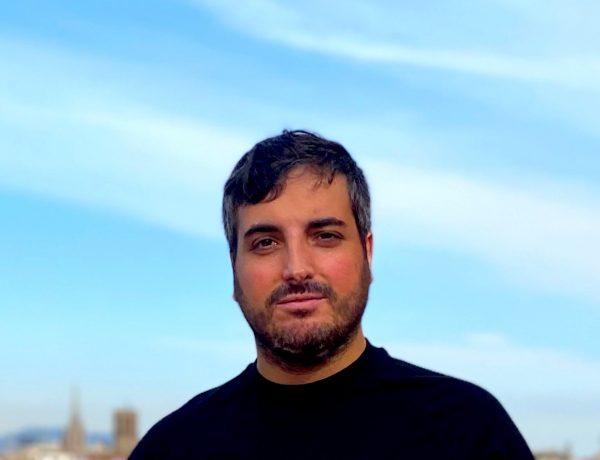 ALEIX PERDIGÓ, NUEVO ,DIGITAL ,MARKETING DIRECTOR ,edelman, programapublicidad