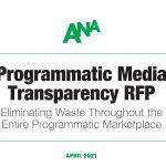 Los anunciantes contratacan ante una publicidad programatica poco transparente y muchos intermediarios