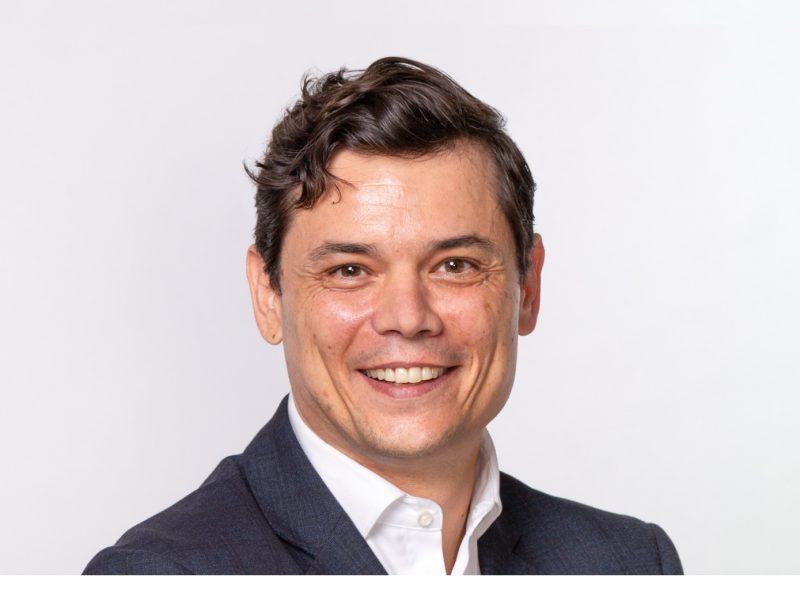 Adolfo Corujo, Chief Strategy & Innovation Officer, asume, gestión ,Deep Digital Business , nivel global, nueva unidad , LLYC, programapublicidad