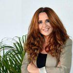 Araceli de la Fuente, nombrada directora de Comunicación Corporativa de Mitsubishi Electric Europe,  España.