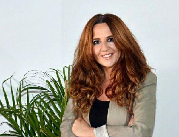 Araceli de la Fuente, nombrada directora de Comunicación Corporativa de Mitsubishi Electric Europe, B.V., sucursal España