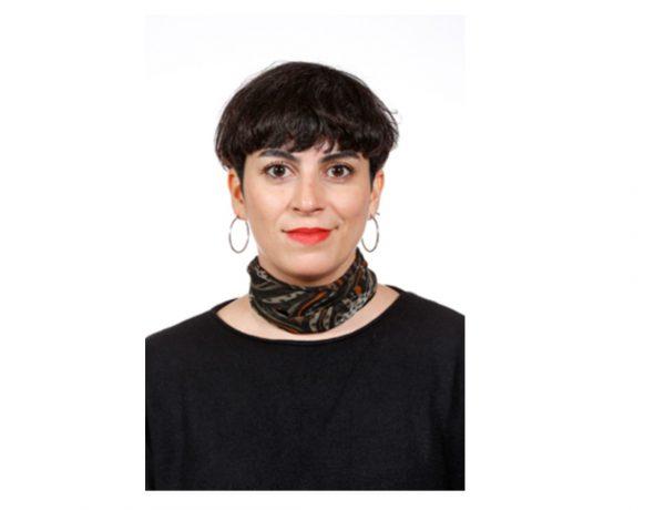 Bemypartner, refuerza ,división , comunicación , marketing digital ,María de las Nieves Avila , responsable , área digital