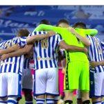 La final de la Copa del Rey: Athletic Bilbao – Real Sociedad, en  Tele5, líder de la semana santa con 4,5 millones y  27,1%
