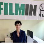 FILMIN ficha a Carmina Serrano como Chief Marketing Officer