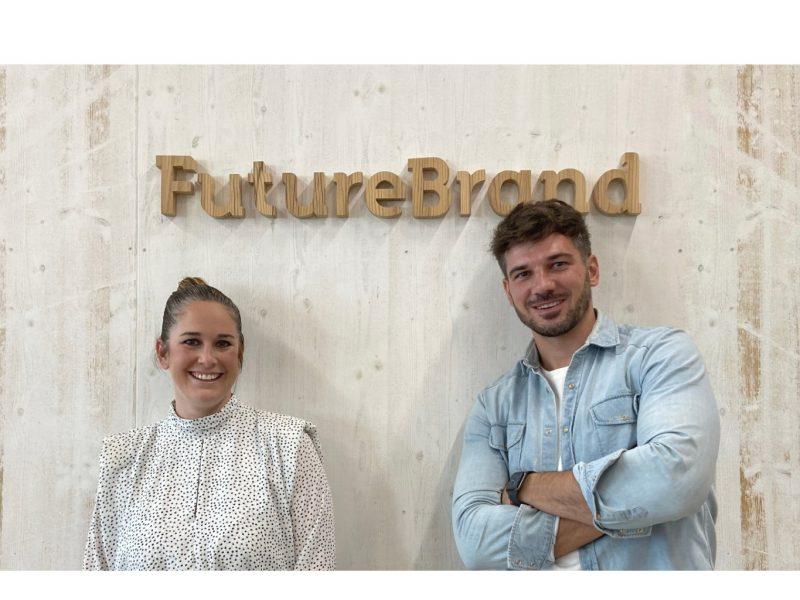 Futurebrand , incorpora , Facu Boggino , Director Creativo, programapublicidad
