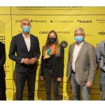 Inaugurado el HUB del Màrqueting i la Comunicació de Catalunya