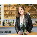 Lucía López-Rúa directora de Marketing de Heineken España