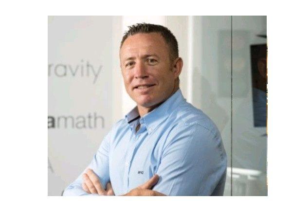 Jesus Ollero, CEO , V1 Marketing Partners, programapublicidad