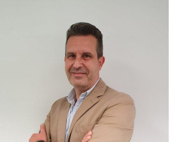 José María Jiménez, consultora de marketing , grupo Adgravity, V1,, programapublicidad