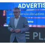 Rethink Advertising: Más realidad aumentada, IA , data streaming y gaming