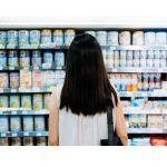 Kantar: El 67% de los españoles decide qué marcas comprar en las propias tiendas