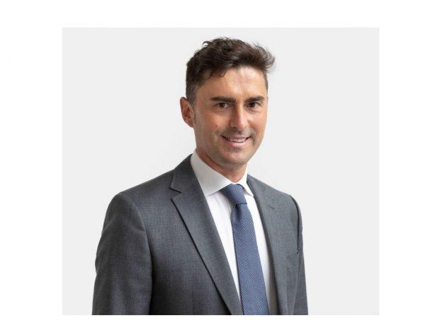 Luca Barca, nuevo director de Marketing ,Grupo Adecco, programapublicidad