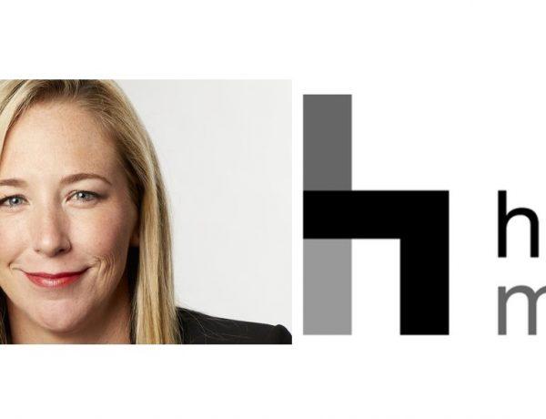 Meghan Grant , Havas Media ,programapublicidad