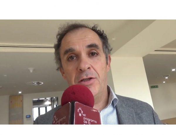 Con Fontán AIMC cierra el proceso de selección para impulsar y reforzar el posicionamiento de AIMC tras la salida de Carlos Lozano de la Asociación